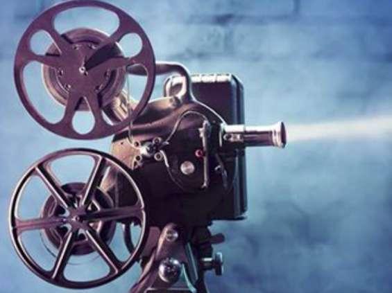 Docs Against Gravity zaprasza do kina #wmoimstylu
