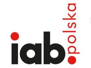 IAB Polska apeluje do reklamodawców