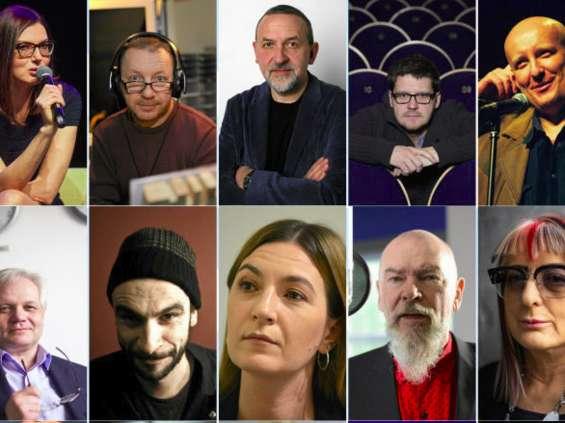 Byli dziennikarze Trójki powołują Radio Nowy Świat