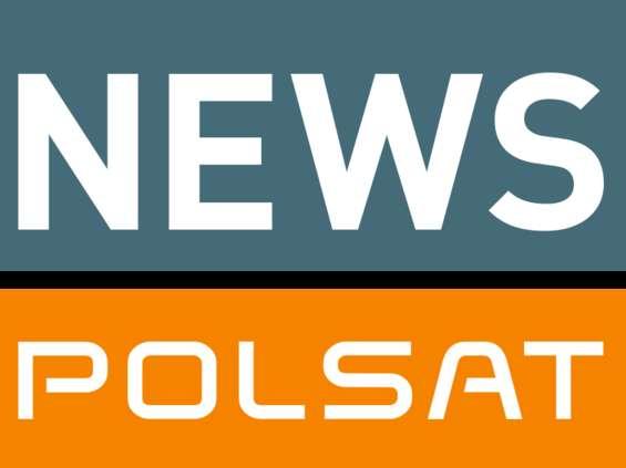 Polsat News w aplikacji za darmo dla użytkowników sieci Plus