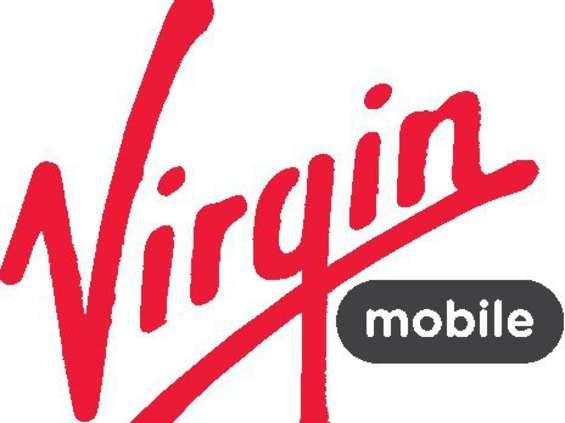 Play przejmuje Virgin Mobile