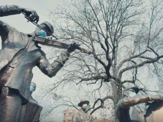 BNP Paribas przekonuje: #JeszczeBędziePrzepięknie [wideo]