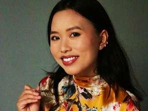 Ola Nguyen z własnym kanałem na YouTube [wideo]
