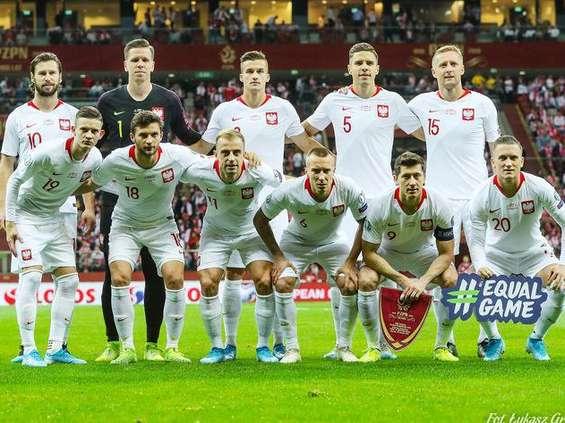 T-Mobile sponsorem piłkarskiej reprezentacji Polski