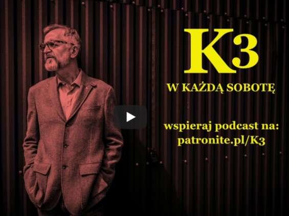 Dariusz Bugalski i Paweł Drozd uruchamiają podcasty [wideo]
