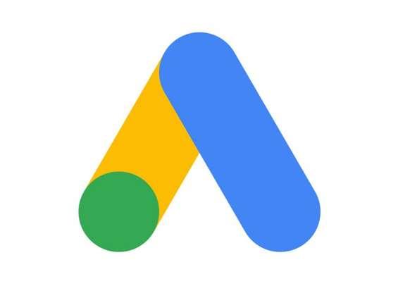 Google usunął w 2019 r. 2,7 mld szkodliwych reklam