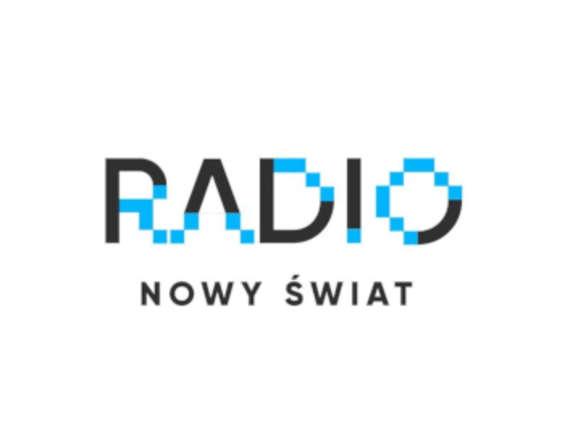 Coraz więcej znanych nazwisk na antenie Radia Nowy Świat