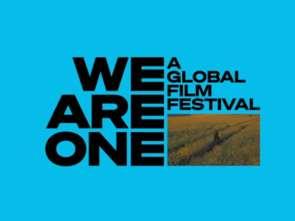 #WeAreOne: Globalny festiwal filmowy na YouTube [wideo]