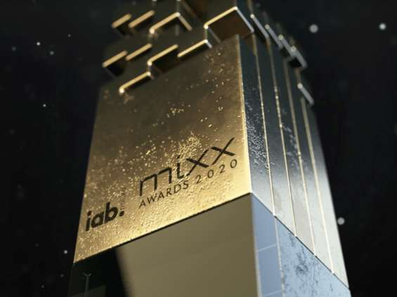 Ruszają zgłoszenia do czternastej edycji IAB MIXX Awards [wideo]