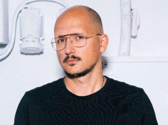 Piotr Chrobot dyrektorem zarządzającym w Life on Mars