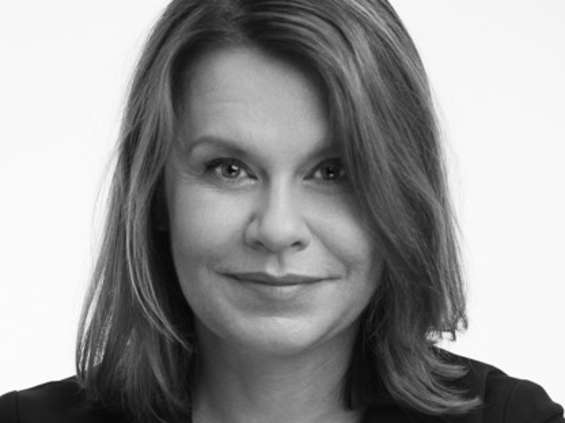 Anna Tutak-Kordyl dyrektorem marketingu MediaMarktSaturn Polska