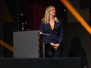 Marzena Rogalska z nową audycją w Radiu Złote Przeboje