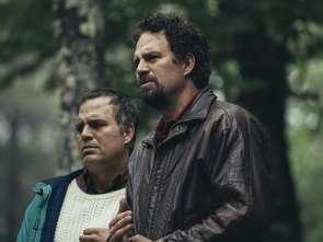 """""""To wiem na pewno"""" - nowy miniserial dla wymagających widzów w HBO Go [recenzja] [wideo]"""
