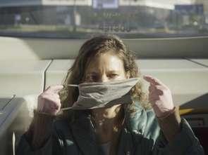 Polscy reżyserzy dla HBO o izolacji w czasach pandemii