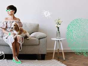 Media społecznościowe inspiracją dla zakupów modowych
