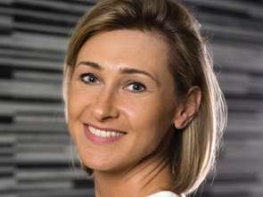 Dorota Wojtczak pokieruje marketingiem w Grupie S/F