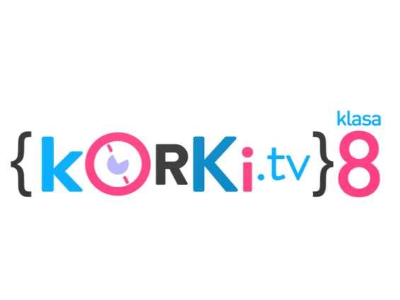 Korki.tv - 8. klasa od dziś w Telewizji Metro