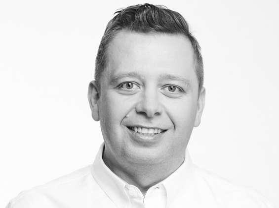 Rafał Krawczuk: powstanie zupełnie nowa branża