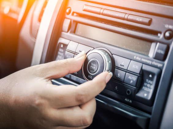 Radio straciło w czasie pandemii