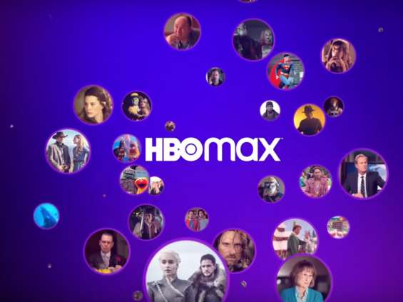 HBO Max rusza w Stanach Zjednoczonych 27 maja [wideo]