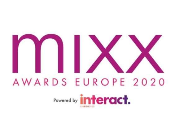 14 nominacji dla polskich agencji w Mixx Awards Europe 2020 [wideo]
