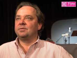 Kuba Strzyczkowski pokieruje radiową Trójką
