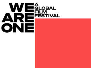 We Are One: Global Film Festival ogłasza program [wideo]