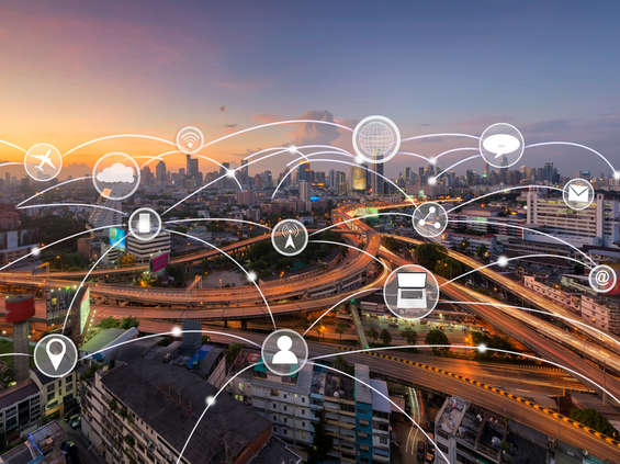 GroupM: Marketerzy wierzą w big data i sztuczną inteligencję