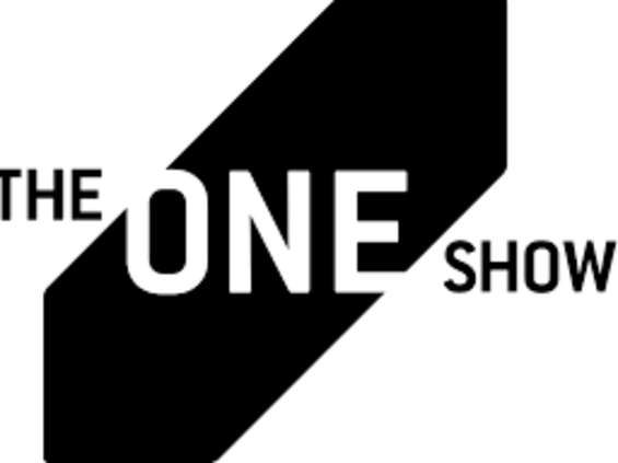 Ars Thanea i Platige Image finalistami The One Show