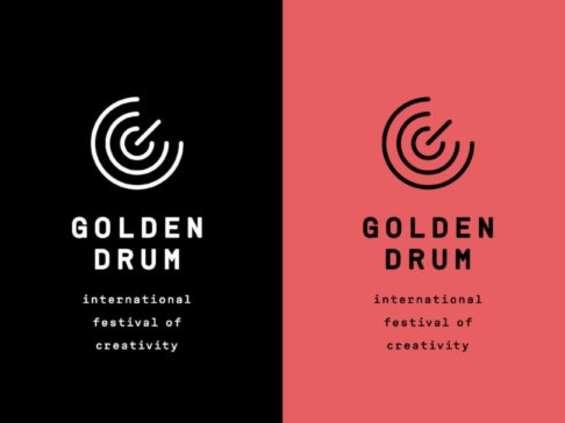 Golden Drum 2020 odwołane