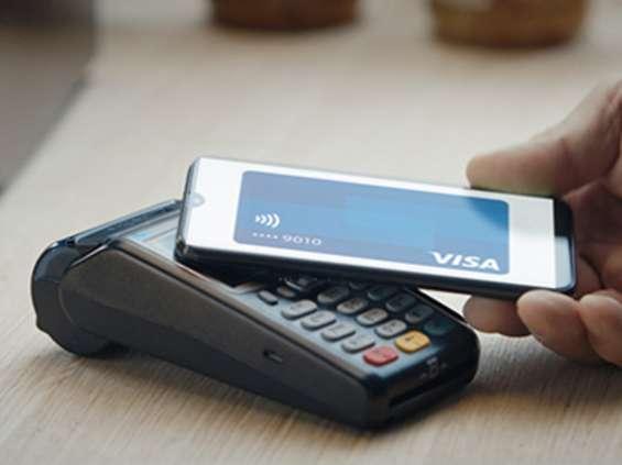 Visa chce zachęcić do udziału w loterii 27 mlionów Polaków [wideo]