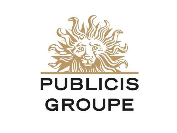 Publicis Groupe: rynek reklamy w Polsce w 2020 r. zmaleje o 7-14%