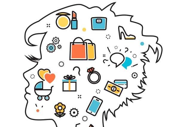 Mindshare: kupujemy mniej produktów nieżywnościowych