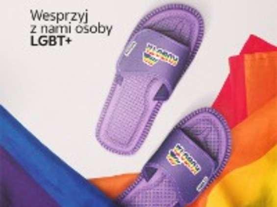 Polska marka Kubota wspiera LGBT+