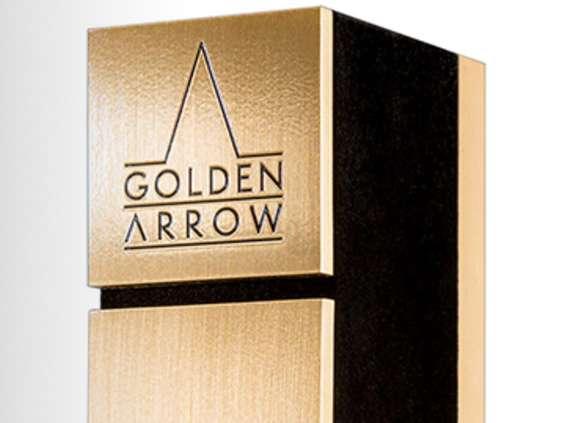 71 nominacji w konkursie Golden Arrow 2020