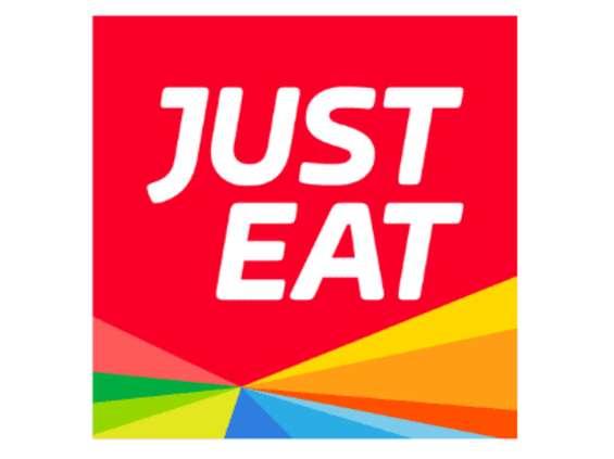 Just Eat Takeaway przejmuje GrubHub za 7,3 miliarda dolarów