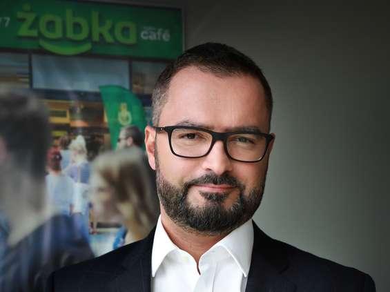 Tomasz Suchański przewodniczącym jury Effie 2020