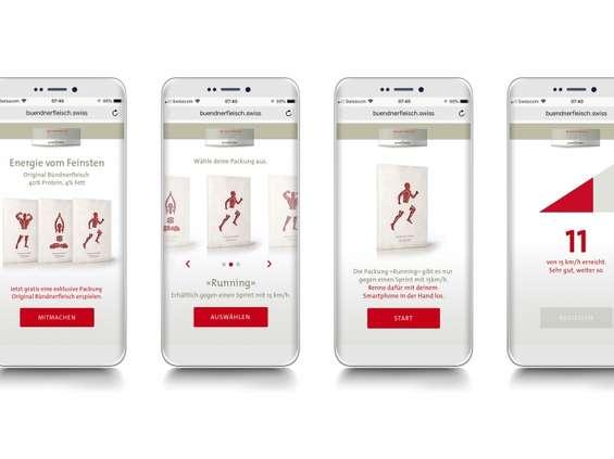 Nieoczywiste sposoby na angażowanie użytkowników smartfonów