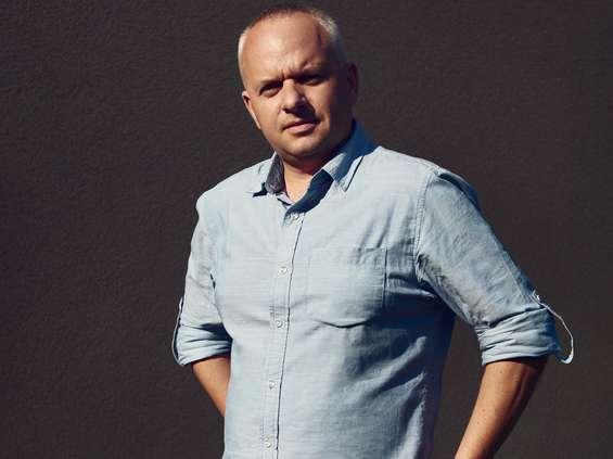 Tadeusz Czarniecki dołącza do zespołu Oshee