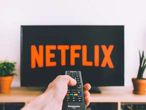 Na pandemii najwięcej zyskały Netflix i Player