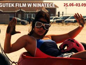 Gutek Film w wakacje w Ninatece [wideo]