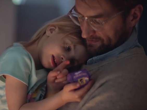Milka zachęca rodziców do pobudzania wyobraźni dzieci [wideo]