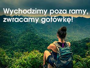Chińska marka telewizorów TCL z pierwszą dużą kampanią w Polsce