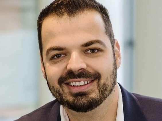 Goran Markovic nowym szefem marketingu T-Mobile Polska