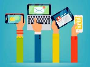 Mediaplus: co piąty digital native ogląda telewizję na smartfonie