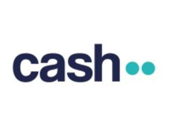 PZU wchodzi w pożyczki gotówkowe online