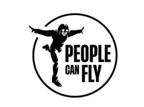 Studio People Can Fly z nową identyfikacją wizualną [wideo]