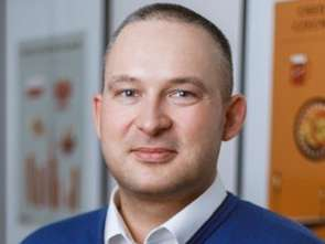 Paweł Szukalski członkiem zarządu Comperia.pl