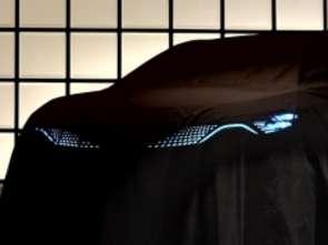 28 lipca poznamy markę polskiego samochodu elektrycznego