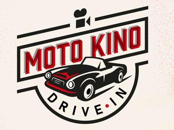 Moto Kino - filmowe wakacje w nowej odsłonie